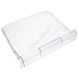Bosch Freezer Upper Drawer for KIE30465/02 - ES553930