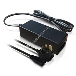 Replacement Fuji AC-5VH AC Adaptor - ES1614115