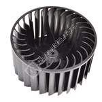 Tumble Dryer Motor Front Fan Wheel
