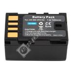 Compatible BN-VF815U Camcorder Battery