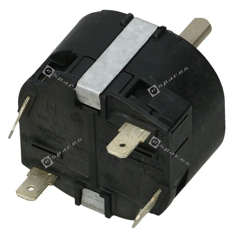 Dualit 4 Slot Newgen Toaster Dualit Newgen 4 Slice Extra Wide Slot