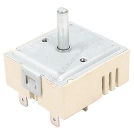Oven Energy Regulator - ES1592049
