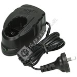 Power Tool Charger AUS