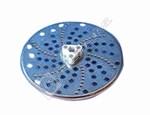Rasping Plate