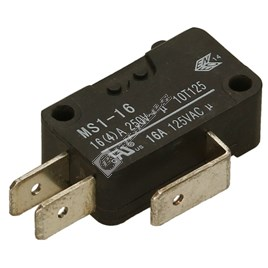 Microswitch - ES1602937