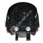 Actifry Motor & Fan