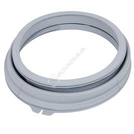 Indesit Washing Machine Rubber Door Seal - ES800887