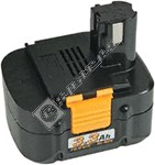 EY9200B31 12V NiMH Power Tool Battery