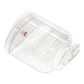 Coffee Maker Water Tank - ES1641013