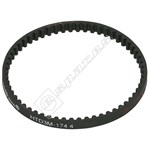 Vacuum Cleaner Drive Belt - HTD3M-174 4