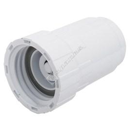 Fridge Water Dispenser Nozzle - ES1606904