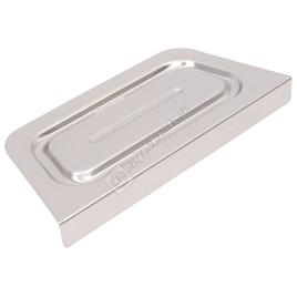 Fridge Water Dispenser Tray - ES1606736