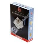 H64 Vacuum Cleaner Paper Bags - Pack of 5