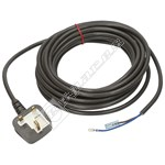 Power cord Accessories