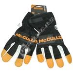 PRO008 Comfort Gloves - Size 10