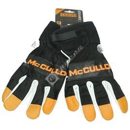 PRO008 Comfort Gloves - Size 10 - ES1061050