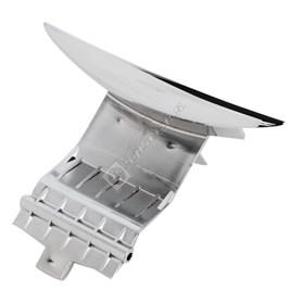 Servis Dishwasher Door Handle - ES660111