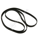 Tumble Dryer Polyvee Drive Belt - 1860 9PHE