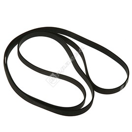 Vented 9 Rib Stretch Dryer Drive Belt - 1860 - ES865678