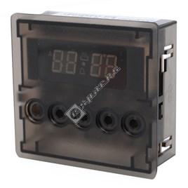 Oven Timer Programmer - ES923680