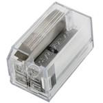 Electrolux Ceramic Hob Scraper Blades - Pack of 10