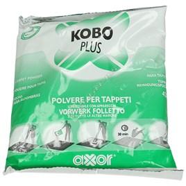 Carpet Cleaning Powder - 500g - ES1815930