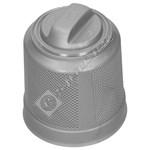 Vacuum Cleaner Dry Filter