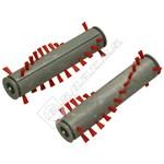 Compatible Vacuum Gtech AirRam Brush Bar Roller Kit