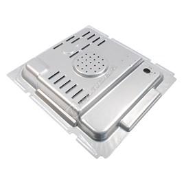 Rear panel - ES1603026