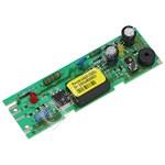 Refrigerator PCB (Printed Circuit Board) 3 LED
