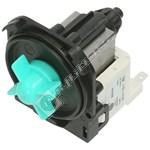 Dishwasher Drain Pump (screw & twist on ) : HANYU B30-6A