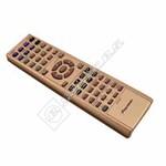 Home Cinema Remote Control