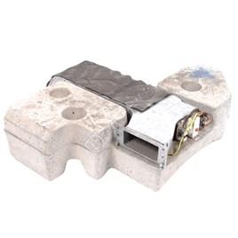 Washing Machine Counterweight - ES1579728
