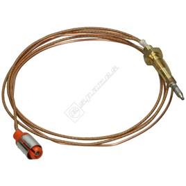 Oven Thermocouple Sabaf L=750 Tc. 3. - ES1737150