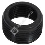 Seal hydraulic uni