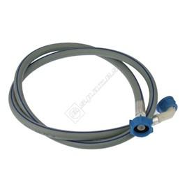 Electrolux Dishwasher Feeder Hose for ESL4115 - ES548156