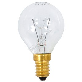 300 Degree Oven/Microwave Lamp for R654SLN - ES486678