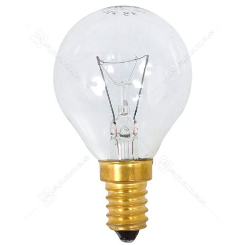 Main product image