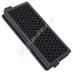 Compatible Active Air Filter (SF-AAC 50)