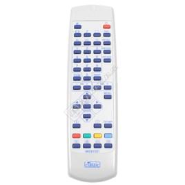 Compatible TV Remote Control - ES1031791