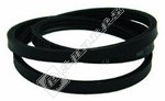 High Quality Replacement Tumble Dryer Drive Belt - 1956 J3