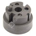 Lawnmower Small Spacer