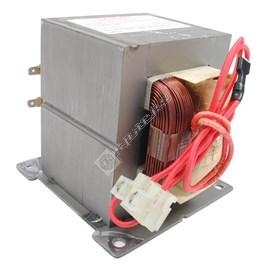 Microwave Transformer 1000W - ES1737770