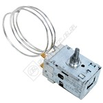 Refrigerator Thermostat - A13