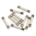 Appliance Fuse - Pack of 10