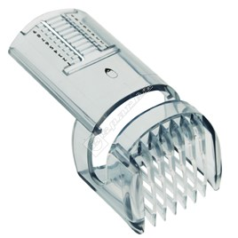 Philips Philishave Beard Trimmer Comb - ES1114419