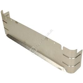 Grill Deflector Protection - ES1580756