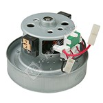 Dyson Vacuum Cleaner Motor - YDK 240V YV-2201