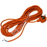 Hedge Trimmer Power Cable