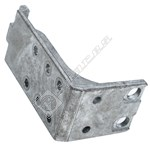Bottom Hinge Bracket